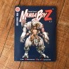 MANGA BOYZ 1.1 COLLECTOR