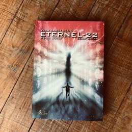 ETERNEL 22 - ROMAN